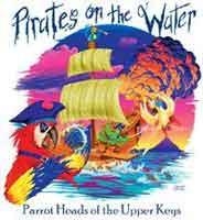 Pirates-on-water-Logo