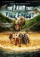 Poster_of_the_movie_The_Land_That_Time_Forgot