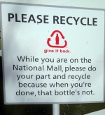 Recycle-sign8