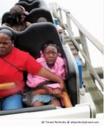 Roller-coasters-are-fun-resizecrop-