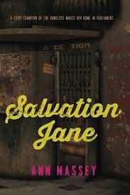 Salvation-Jane1