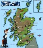 Scotland-map15