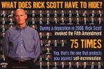 Scott-5th-amendment