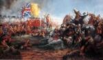 Seven-Years-War