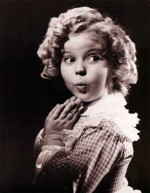 Shirley-Temple-1