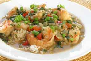 Shrimp-Etouffee5
