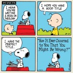Snoopys-Book-of-Theology
