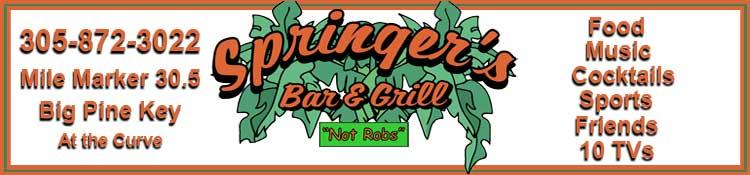 Springers12.9.14