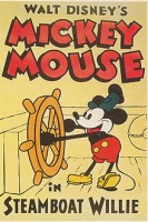 Steamboat_Willie18