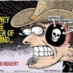 Ted-Nugent19
