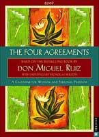 The-Four-Agreement