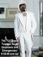 Tux-hazmat