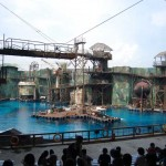 Waterworld27