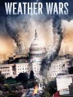 Weather-Wars28
