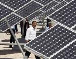 White-House-Solar-Panels