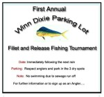 Winn-Dixie_fish_tourny1