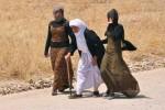 Yazidis10