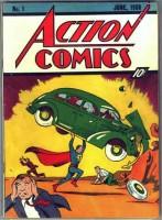 action-comics-11