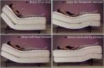 adjustable_beds