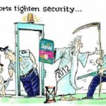 airport_tightens_security12-13