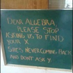 algebra7