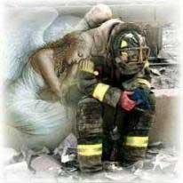 angel-fireman12