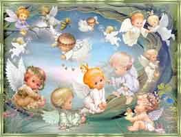 angels-8