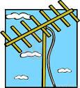 antenna30