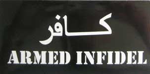 armed-infidel