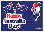 australia-day16