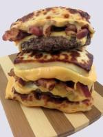 bacon-double-cheeseburger11