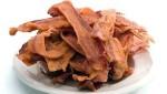 bacon-salad27