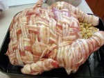 bacon-turkey