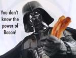 bacon11