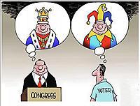 bad congress12