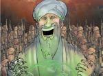 bad-muslim11