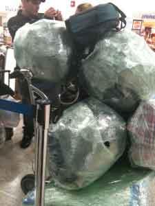 baggage-cuba1
