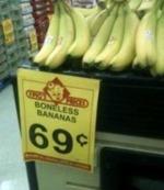 banana14