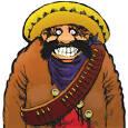 banditi14