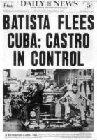 batista-flees