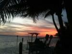 bay-sunset00