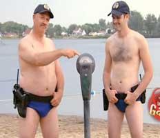 beach-police2