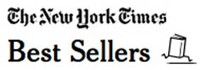 best-sellers-nyt18