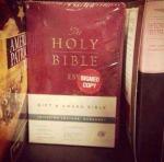 bible10