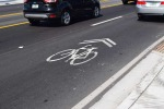 bike-bath-road2-00