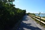 bike-path-cudjoe00