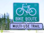 bike use9