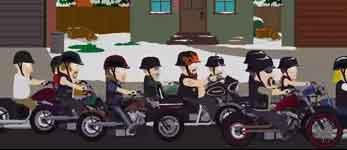 bikers9