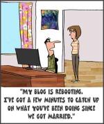 bill-blog