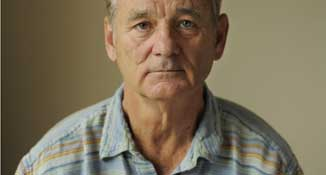 bill-murray9